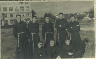 malacky-1943.jpg
