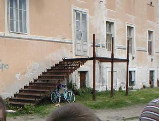 schody07.jpg