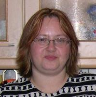Rok 2007 v Malackách (1)