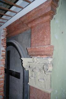 kaplnka5.jpg