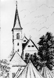 1866.jpg