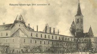 kostol1910