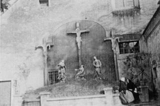 jesen-1938.jpg