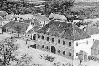 centrum005a-1920.jpg
