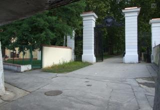 brana2.jpg