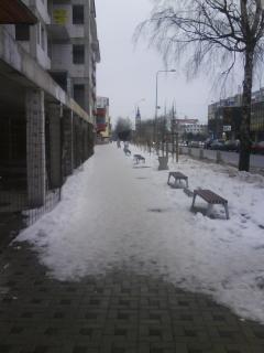sneh2.jpg