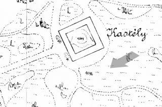 katas_mapa_1897_zamocky_park.jpg