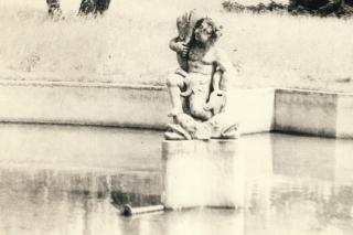 untitled-scanned-22.jpg