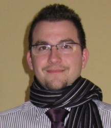Rok 2009 v Malackách (1)