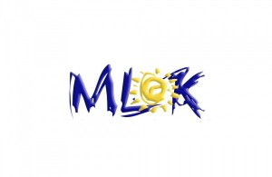 F_MLOK logo3