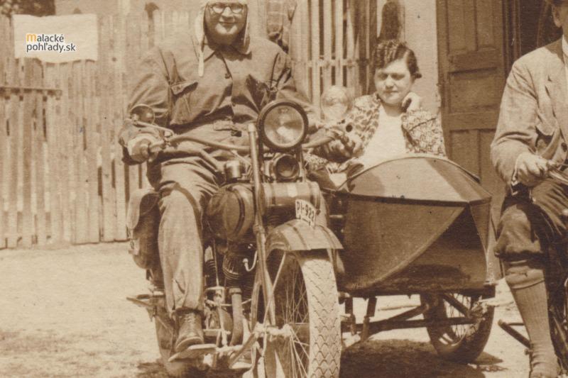 MP-motocykle03