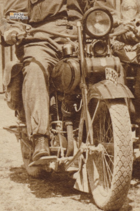 MP-motocykle04