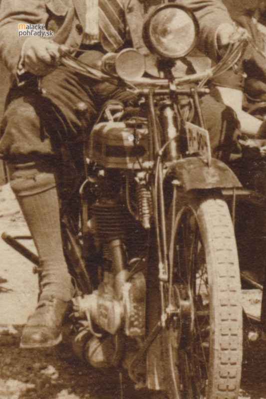 MP-motocykle05