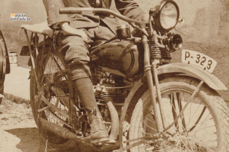 MP-motocykle07