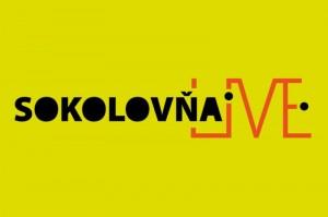 MP-sokolovna2