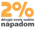 2percenta logo