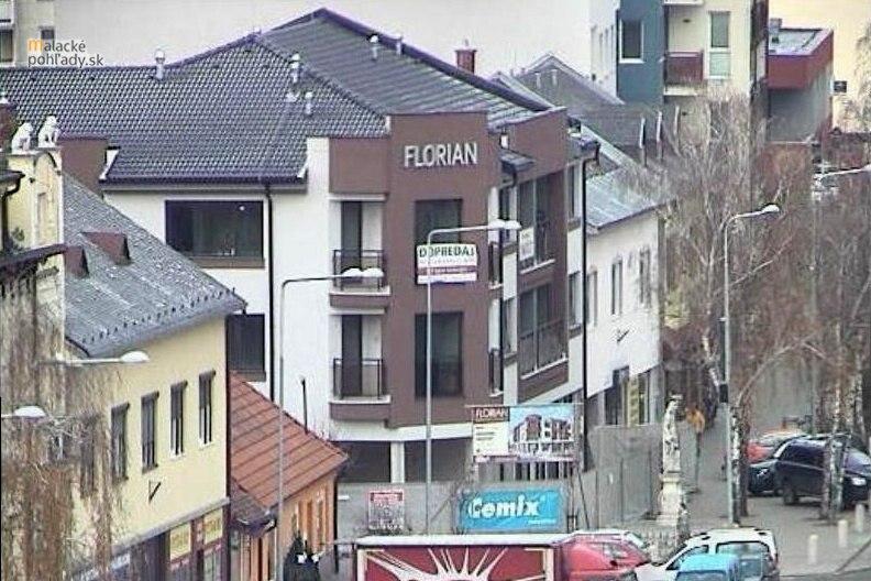MP-florian20