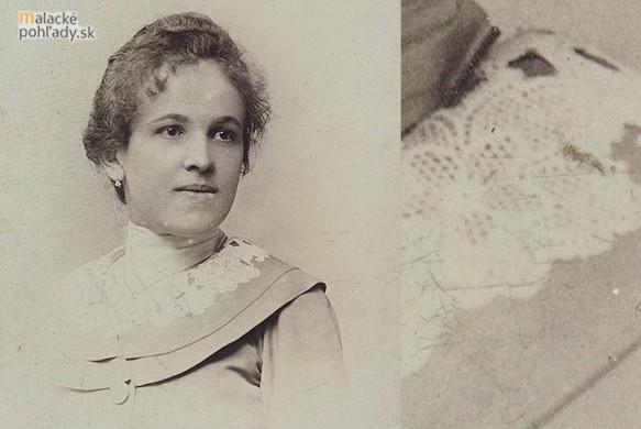 3_Anna Malinka_1903 14r