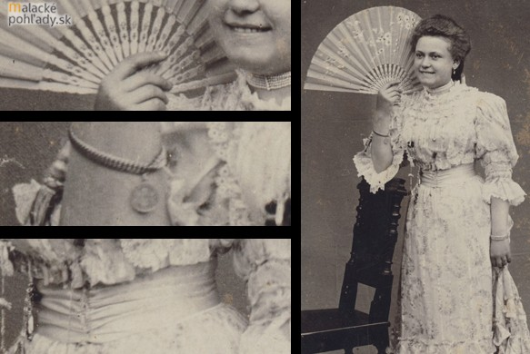 3_vejar 1906