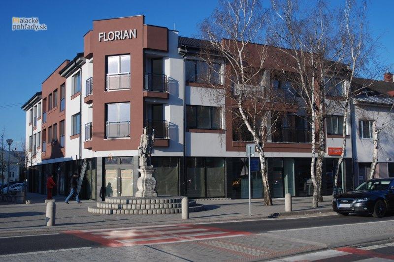 MP-florian24