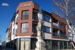 MP-florian34