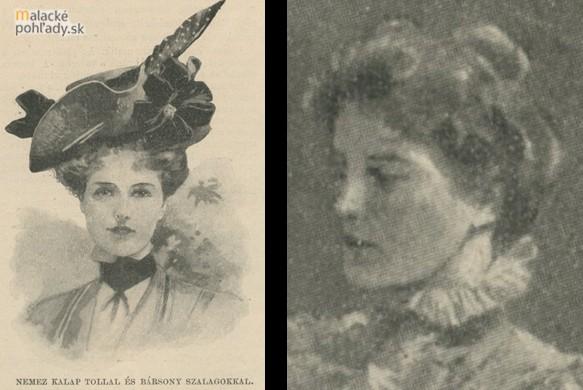 vasarnapi ujsag_1901