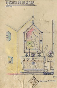 MP-kaplnkavr13