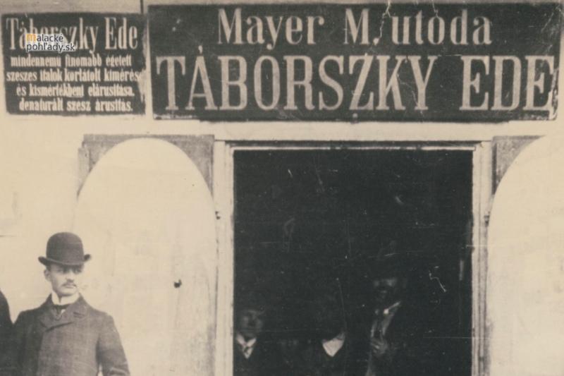 MP-GLtaborsky13