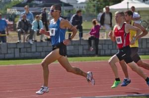 MP-atlet-13-07-03-02