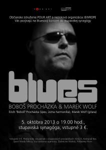BLUES_web