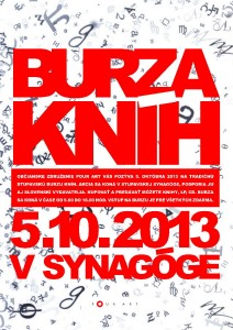 BURZA_web