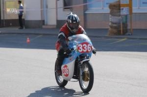 MP-motorky05