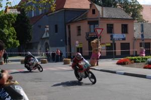 MP-motorky06