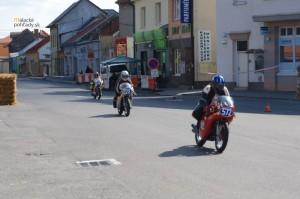 MP-motorky14