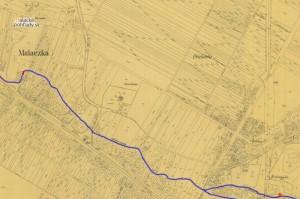 MP-map-mlyn02