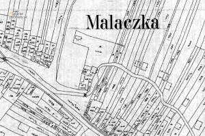 MP-map-mlyn03