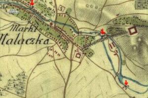 MP-map-mlyn07