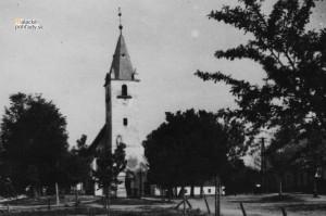 MP-stvrt-kostol01