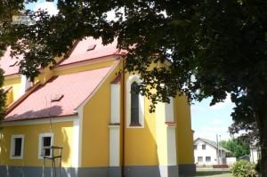 MP-stvrt-kostol03