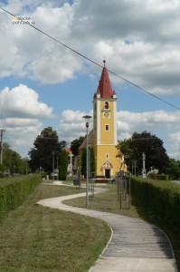 MP-stvrt-kostol04