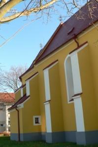 MP-stvrt-kostol05
