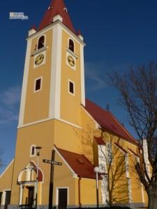 MP-stvrt-kostol06