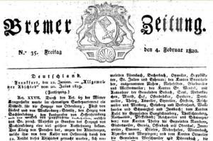 MP-Bremer01