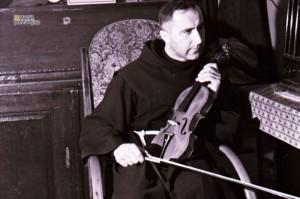Hudba v Malackách