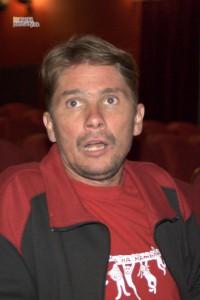 Vlado Zetek.