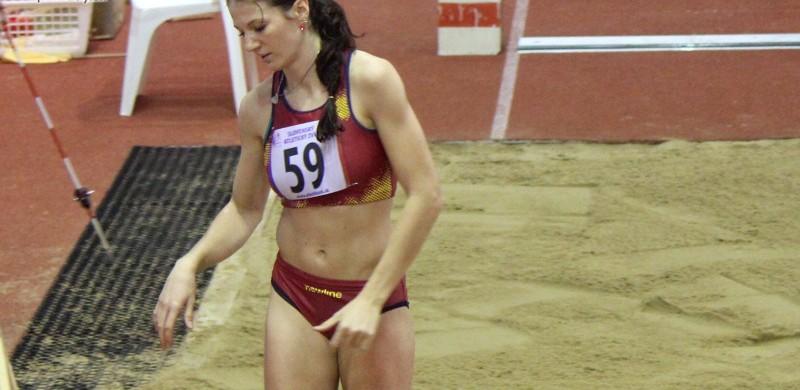 Claudia Hladíková