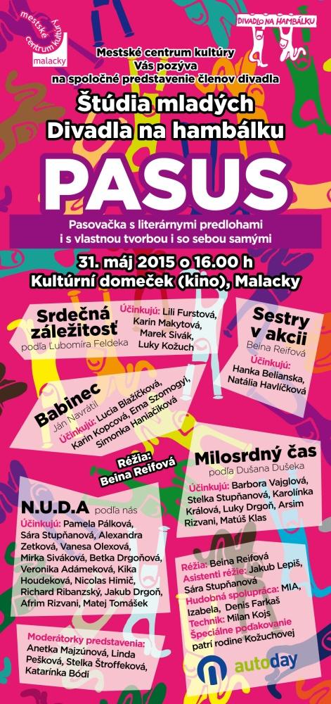MP-2015_PASUS buletin
