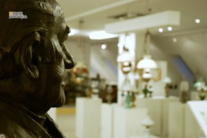 MCK Malacky - Múzeum Michala Tillnera