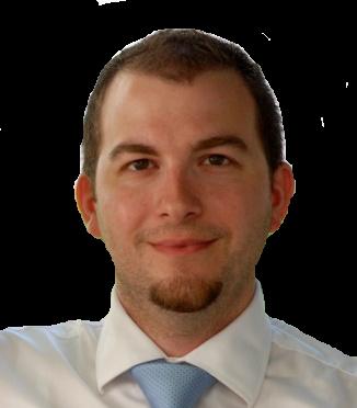 Miroslav Konečný