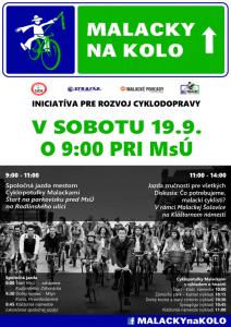 MnK-Sosovica2015-1-web
